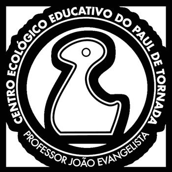 GEOTA - Centro Ecológico Educativo do Paul de Tornada