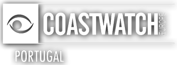 GEOTA - Coastwatch