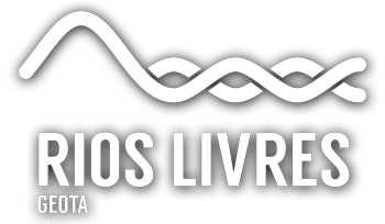 GEOTA - Rios Livres