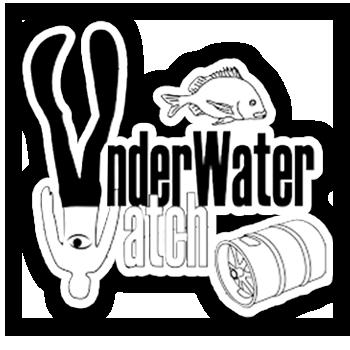 GEOTA - UnderWater Watch