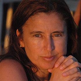 GEOTA - Patrícia Tavares