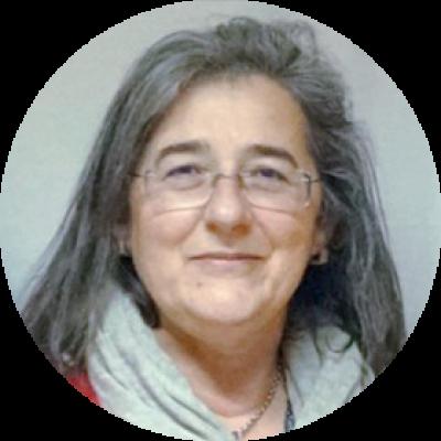 GEOTA - Marlene Isabel Figueiredo Alves Pereira Marques