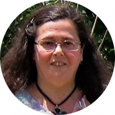 GEOTA - Maria da Conceição da Costa Martins