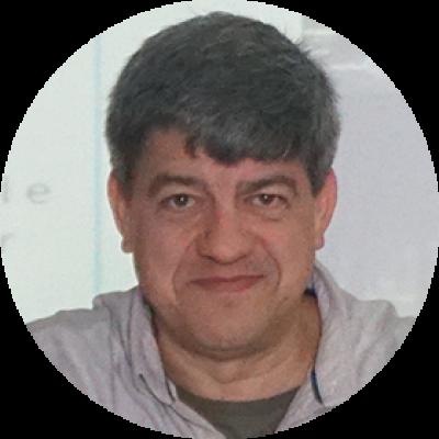 GEOTA - João Miguel Dias Joanaz de Melo