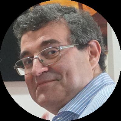 GEOTA - Hélder António de Oliveira Careto